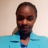 Tanatswa Murimapabwe