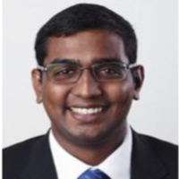 Nikhil Thambiraja Lamech