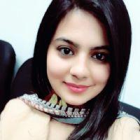 Hudda Qureshi