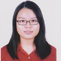 Swen Hui Lee