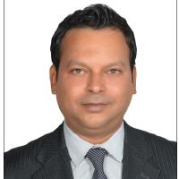 Munnawar Khan