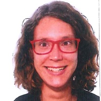 Renee Zeichen Ortega