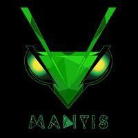 Mantis Club Dubai