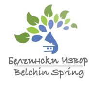 Complex Belchin Spring