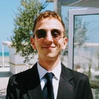 Luca Di Ninno