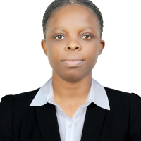 Pauline Okoth