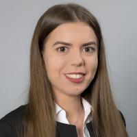 Ioana Patricia Gheorghe