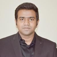 Safaru Ashraf