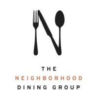 The Neighborhood Dining Group