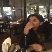 Riya Mondal