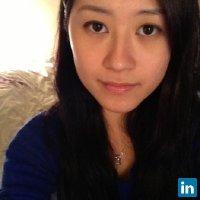 Fiona Lau