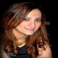 Fayrouz Salem