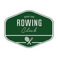 Rowing club