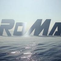 Motor Yacht RoMa