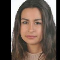 Noelia Andrés