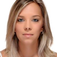 Larissa Cracco