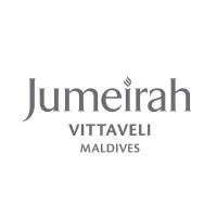 Jumeirah Vittaveli Maldives - Jumeirah Group