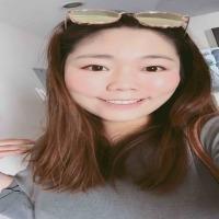 Olivia Wu