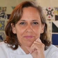 Deborah Schmidt