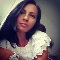 Ramona Gaie