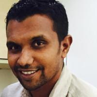 Mohamed Mauroof