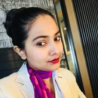 Amreen Mahapule