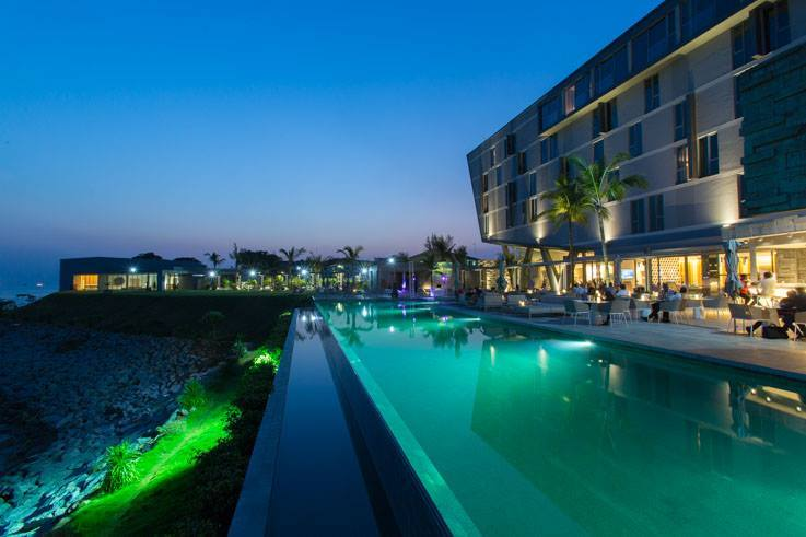 Mangalis Hotel Group