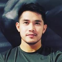 Jaylan Wagan