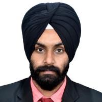 Gurpindersingh Bhatti