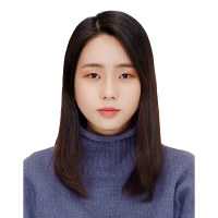 Yuri Jeong