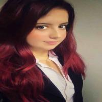 Luna AlSyoufi