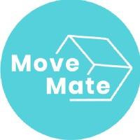 MoveMate