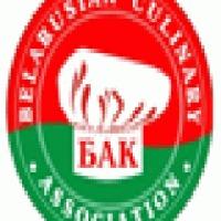 Belarusian Culinary Association