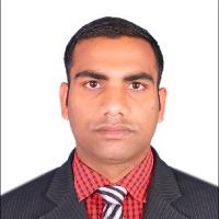 Virendra Kumar