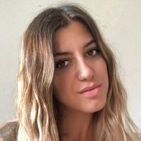 Sara Fernandez Escandon