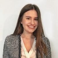 Bianca Barabas
