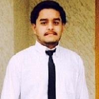 Mati ur Rehman Malik