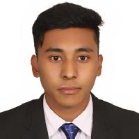 Sumit Khadgi