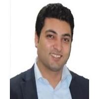 Ameer Shah