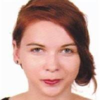 Brigitta Kovács