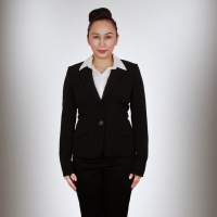Karen Enriquez