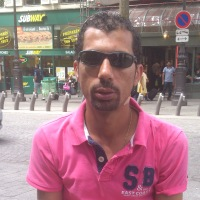 Bassem Tadres