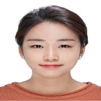 YOUNG-HWA YANG