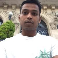 Shiplu Sheikh