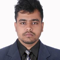 Nishan Bhandari