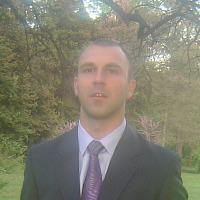 Dimitar Yonkov