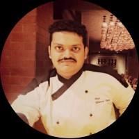 Gourav Dutta