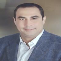Mohamed Gaafar Abdelrasoul