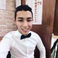 Karim Shamia
