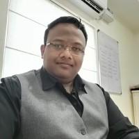 Shankaranand Mohanam